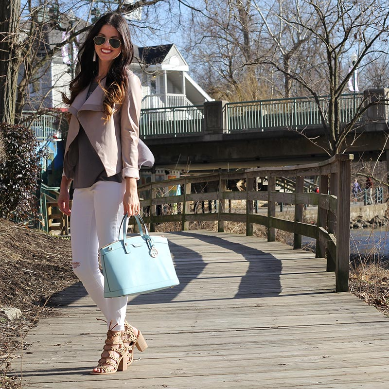 outfit21b