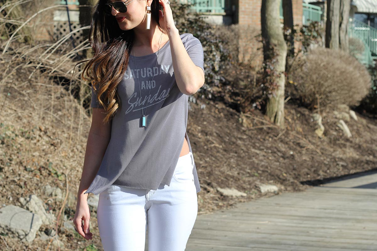 outfit21j