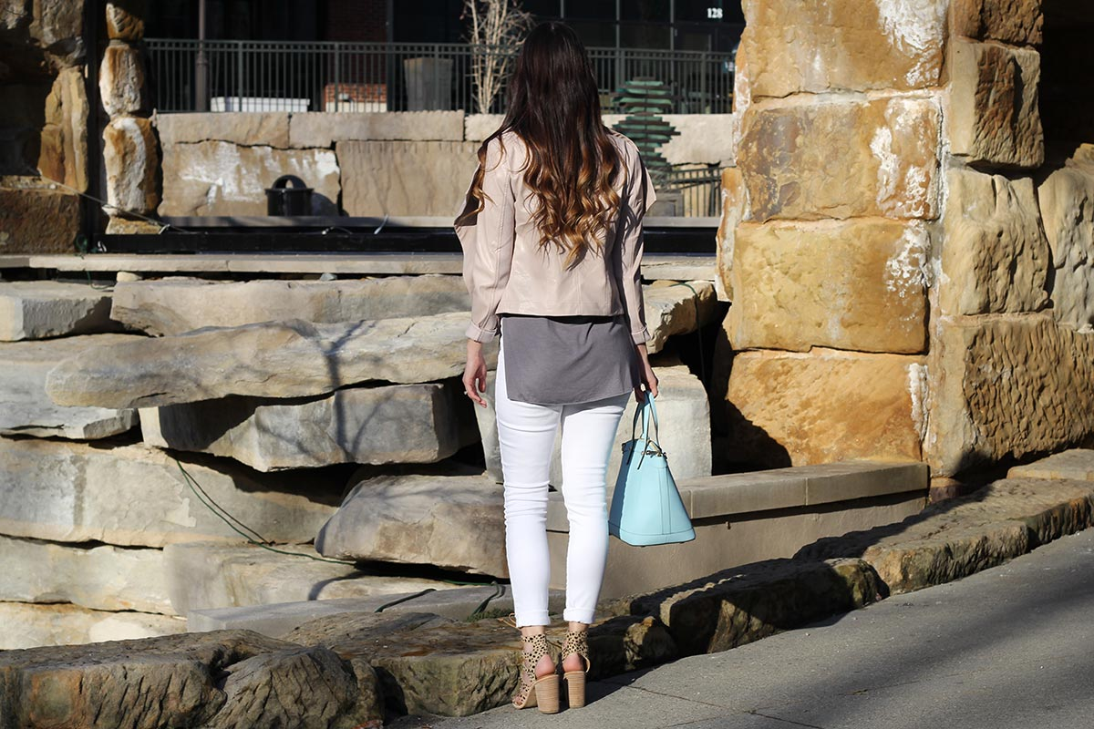 outfit21l