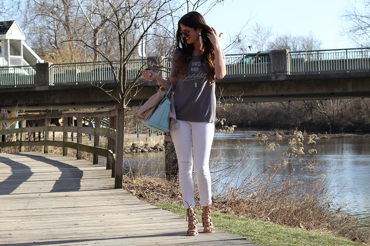 outfit21m